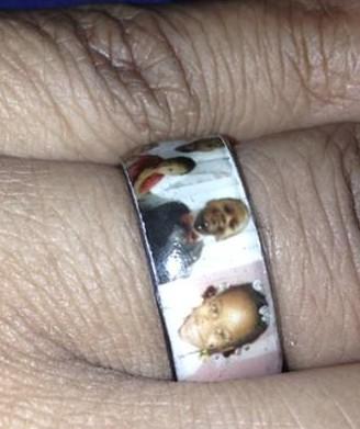 My-custom-ring