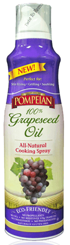Grapeseed-Oil