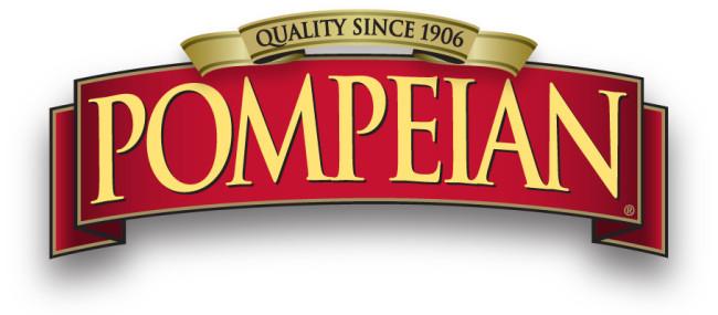 Pompeian