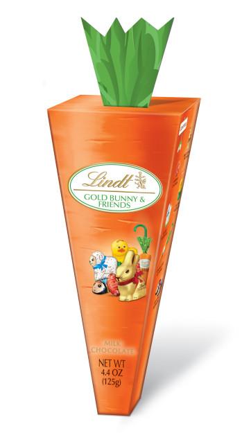 2305_Carrot Box_4.4oz