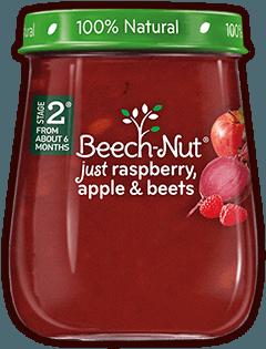 Beech-Nut-foods
