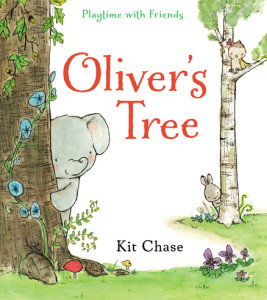 Olivers-Tree-by-Kit-Chase