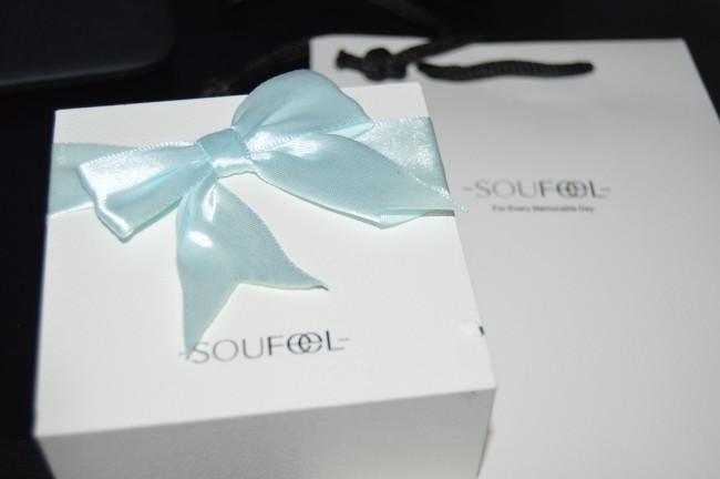 soufeol (4)