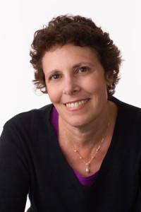 Ellen Sherman, studio, Montclair, NJ.  10/14/2014  Photo by Steve Hockstein/HarvardStudio.com