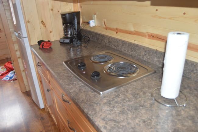Hersheypark Camping Resort (12)