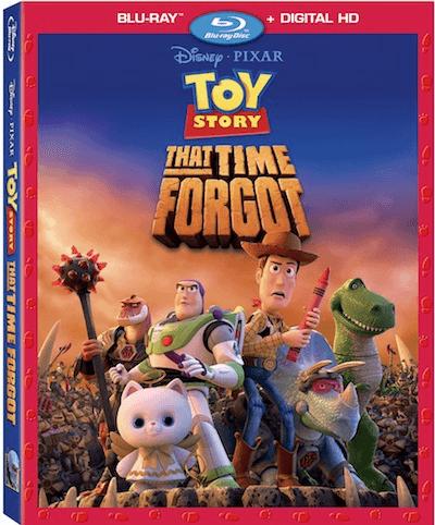 ToyStoryThatTimeForgot small