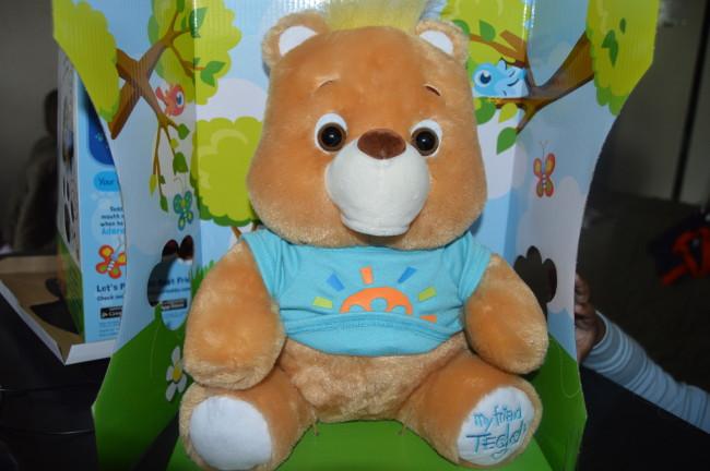 my friend teddy (9)