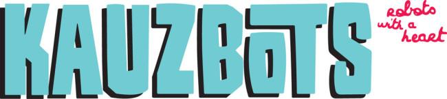 Kauzbots_logo_color_zps1iwthzzz