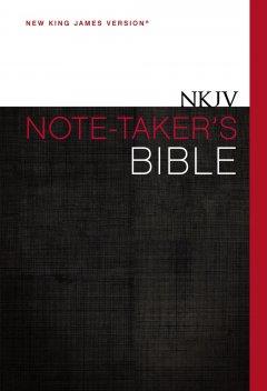 240_360_Book.1443.cover_