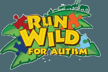 Run-Wild-for-Autism