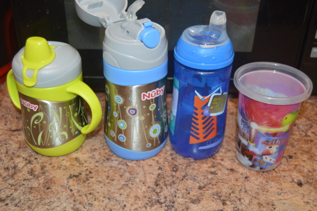 nuby sippy cup (2)