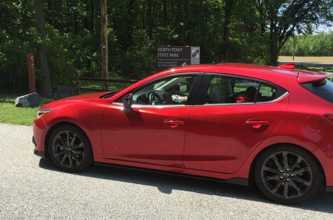 2016 Mazda 3 (8)
