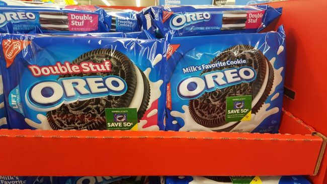 oreo-with-coupons