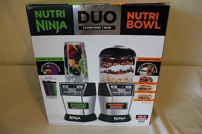 nutri-ninja-duo
